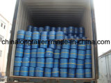1-6mm High Quality and Cheap PP Packing Twine (SGS)
