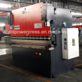 Hydraulic Bending Press Machine for Sale