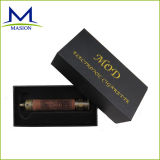 Variable Voltage Battery X-Fire Battery