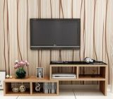 TV Stand with Modern Design Made in China2
