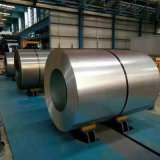 Zinc Coating Cold Rolled Galvanized Steel Coil for Building Material