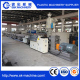 Plastic Water Supply Pipe/Tube/Hose Equipment