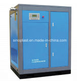 Screw Air Compressor with Good Price