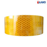 PMMA Reflective Warning Tape