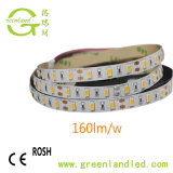 Factory Price Samsung 60lm 5630 LED Strip Light
