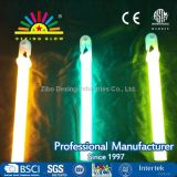 7′′ Glow Stick For Diving Equipment 10min