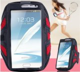 Universal Running Armband Mesh Case for Samsung/ iPhone/ Sony