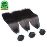 100% Top Quality Virgin Brazilian Remy Human Hair Weaving