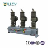 Good Price Zw32-12 Column Outdoor High Voltage Vacuum Circuit Breaker