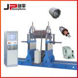 Balancing Machine for Gigantic Rotors up to 5 Ton, Like Water Pump Blower, Grinding Wheel, or Motor Rotor, etc.