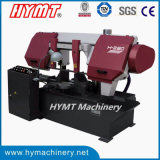 H-280 Horizontal band saw cutting machine