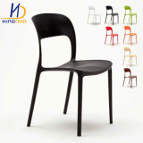 Plastic Chair for Indoors and Outdoors Stackable for Home Interiors Restaurant