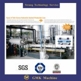 Hot Sale Slg-75 Twin-Screw Ms Sealant Automatic Production Line
