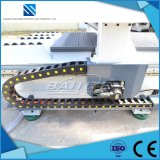 High Quality Woodworking Cutting Machine CNC Router