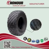 Bias Industrial Tyre E7 Tire Sand Tyres (23.1-26)