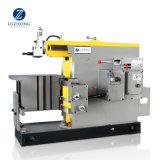 BC6066 Horizontal Geared Mechanical Metal Shaping Shaper Machine