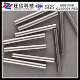 Customized High Pure Tungsten Pipe Tube with Factory Price
