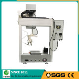 High Speed Desktop Selective Soldering Machine Price for PCB Produce Line From China