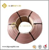 0.78mm Ht Bead Wire for Tire with Brass Coated