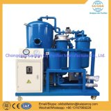 Series Ty-R Vacuum Lubricant Oil Purifier, Oil Purification Machine