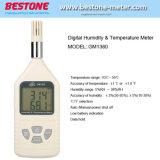Wholesale Humidity & Temperature Meter GM1360