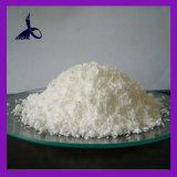 (S) - (-) -Tetrahydro-2-Furoic Acid Bulk Supply CAS 87392-07-2 with Best Price