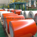 Color Coated Aluminum Coil/Sheet/Plate/Strip, Prepainted Aluminum Coil Wholesale Sale