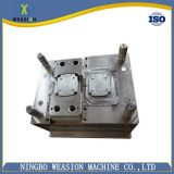 Custom-New-Product-Cheap-Injection-Plastic-Mould -Injection Mold