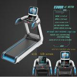 New 2020 Commercial Indoor Treadmill