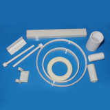 China Supplier High Precision Industrial Technical Custom Al2O3 Products Alumina Ceramics