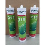 Liquid Nails High Viscosity Top Strength Hot Sale Product Dry Wall Repair Cream