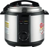 New Style Commercial Electric Pressure Cooker