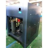 Cheap Wholesale Spare Part 50A Compressor Oil Separator Tank