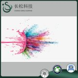 Epoxy/Polyester Resin Dyes Powder Coatings Spray Paint Electrostatic Spray Coatings