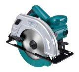 6185 185mm Circular Saw Professional Electric Power Tools
