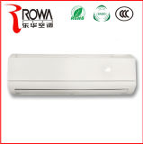 Best Selling DC Inverter Split Air Conditioner with Competitive Price