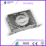 Wholesale Eco-Friendly Accessories Fabrication Best Quality Cast Iron Die Casting