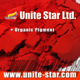 Organic Pigment Red 48: 3 for Fibre