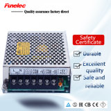 D-30 W SMPS 110V 220V AC 5V 24V DC Power Supply 2.2A 1 AMP Power Supply Circuit 35W LED Switching Power Supply with Ce