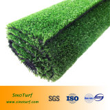 8mm~15mm Economic Artificial Grass Lawn, Cheap Synthetic Turf, Low Price Fake Grass for Shorter Time Application