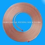 Flexible Copper Pipe for Split Air Conditioner
