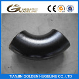 A234 Wpb Carbon Steel Seamless Pipe Elbow (LR/SR)