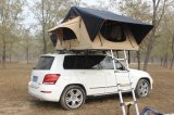 4WD Offroad CE Extra Large Camping Tents Car Roof Top Tent with Best Quality
