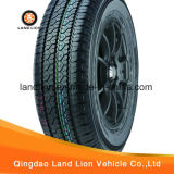 Cheaper Price with Excellent Quality Car Tire Car Tyre