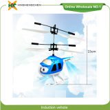 High Quality Remote Control Helicopter Toy Aircraft Model