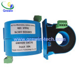 High Quality Current Sensor 0.1 0.2 0.5 Mini Current Transformer for Measurement
