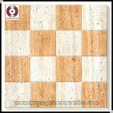 Composite Marble Floor Tiles or Wall Tiles (T62221)