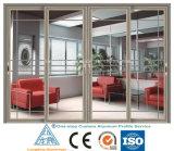Cheap Aluminium Extrusion Profile Aluminum Alloy for Aluminium Windows and Aluminum Doors