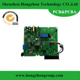 Assembly PCB Manufacturers (SMT/DIP service)