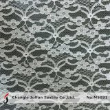 Textile Cheap Lace Fabric for Bra (M5031)